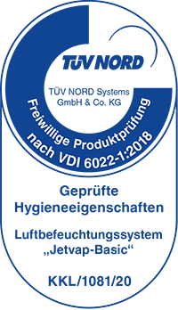 Jetvap-Basic_Zertifikat